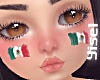 Y' Mexico Face KID F