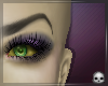 [T69Q] Maleficent Eyes