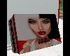 Akira Decor Gift Box