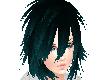 Luka Hair 5 F