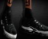B-Shoe