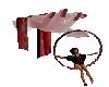 Geisha Hand Swing
