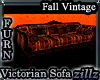 [zllz]Fall Vintage Sofa2
