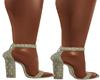 kayla platform heels