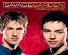 Savage Garden Loved You