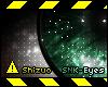Eren Eyes
