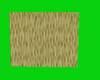 wall bamboo  §§