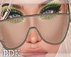 (BDK)Summer sunglasses 2