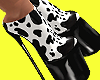 GothCow Boots
