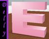 ~D~ paste E seat