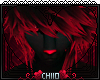 :0: Raven Hair v1