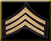 (m) Portland Sergeant