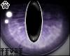 Tiv| Pril Eyes (M/F) V2