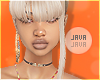 J | Ling barbie