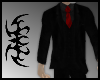 ASM Private Suit V2