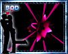 [bod]Robot Pink Laser
