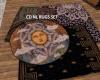 CD NL Rug Set
