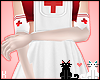 [KISA]NurseGloves