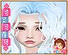 * KIDS  Blue Curls *