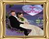 Jess & Johan Wedding Alb