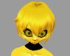{F} Bee Eyes V2