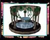 Fountain Ruins