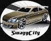 SC* StarFlamez BMW M6