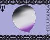 ♆|N| Ace Balloon