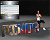 derivable Pinoy MP3 Mesh