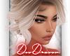 DD| Oliciatee Oats