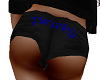 Twin Bottoms