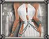 ~E- Asteria Gown GA