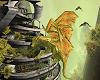 Royal Dragons Nest