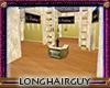 storefront longhairguy