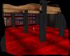 black jacks club room