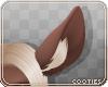 Oka | Ears 2