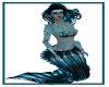 Mermaid Float and Swim