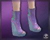 [T69Q] Tecna Mythix boot