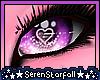 SSf~ Cherish | Eyes V3