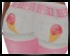 Ice Cream Chaps