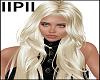 IIPII Varissa Blond Plat