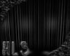 HLS|Curtain|BackDROP.1