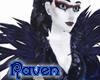 ~Raven~