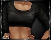 ST: Sweat : Top