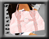 Fr-CottonCandy_Bag