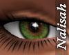 Green Eyes |N