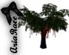 Cruel Prince Tree 1