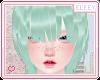 .:E:. Luna - Mint