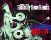 Hillbilly Bone Remix