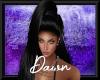 Audrey Raven